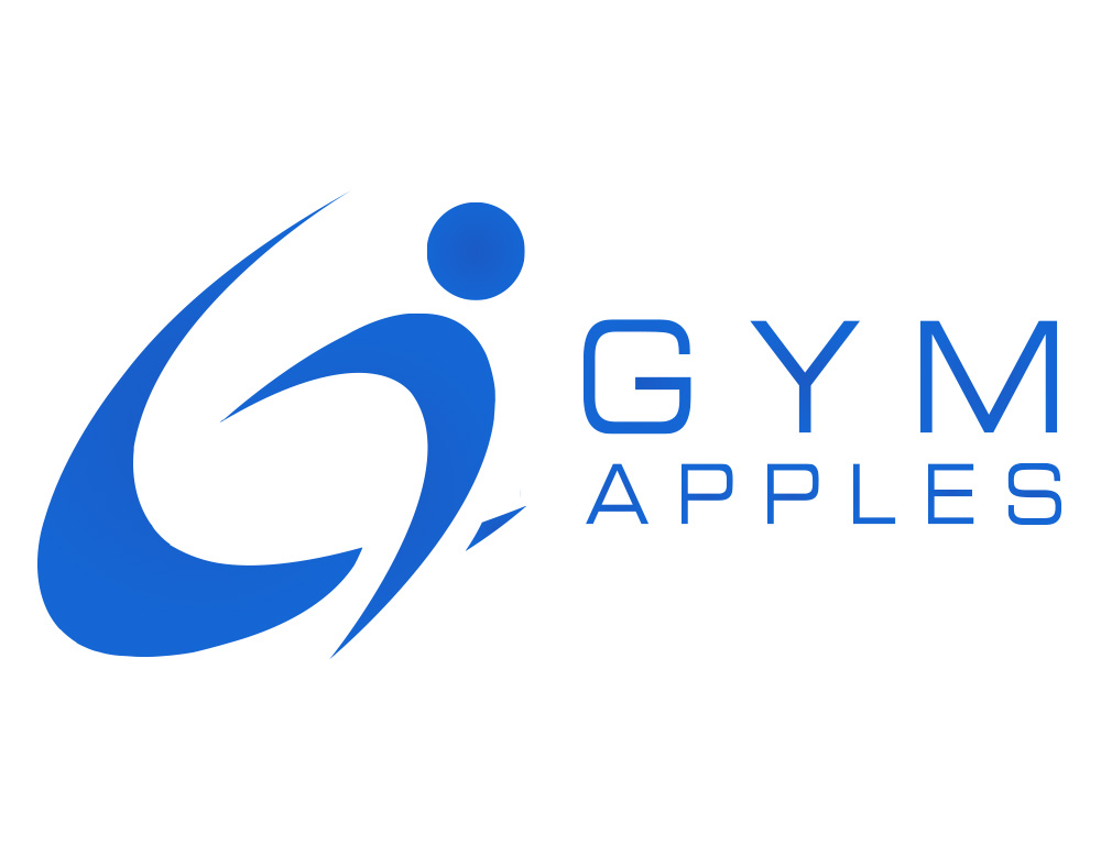 gymfeminineapples